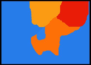 GSF_logo_vektor@0,25x