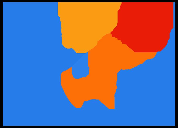 GSF_logo_vektor@0,5x
