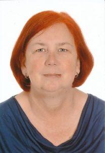 Carmen Stephan