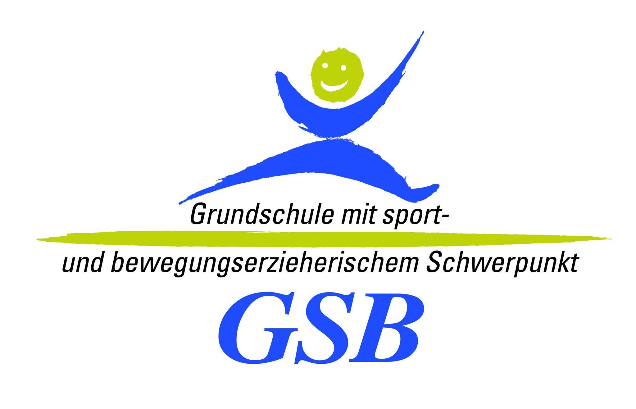 logo-gsb-grundschule.gelb2a