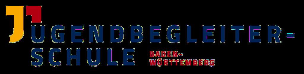 logo_jugendbegleiterschule_bw_2019